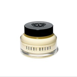 Bobbi Brown Vitamin Enriched Primer